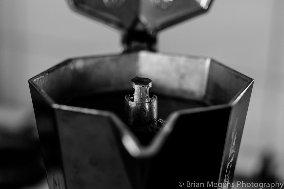 Craft of Coffee