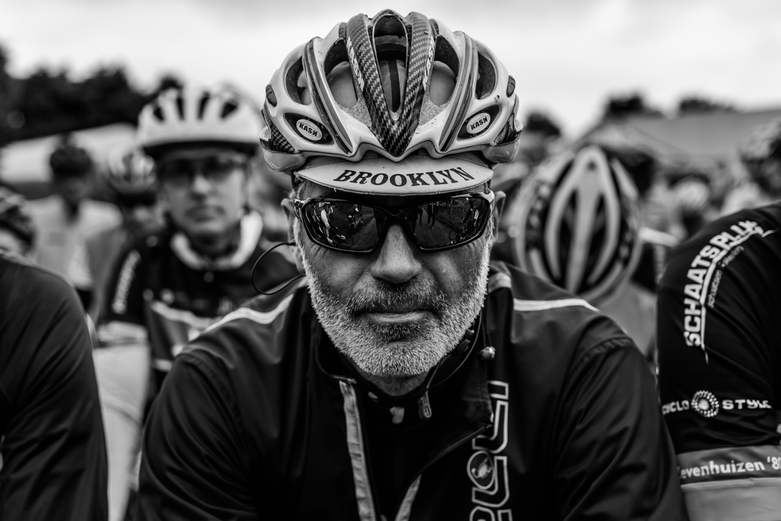 The Ride 2016 #ridetheride
